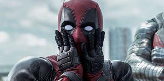 Deadpool-Netflix