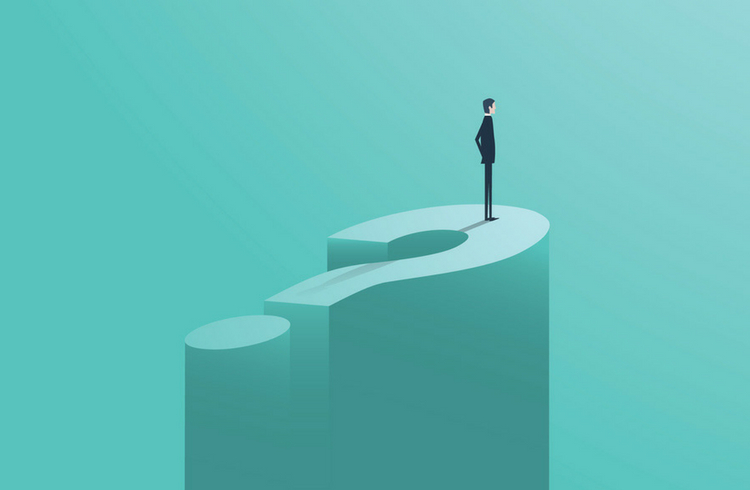 Consejos para tomar mejores decisiones como mercadólogo