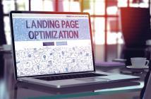 ¿Cuándo es necesario actualizar una Landing Page? - Landing Pages