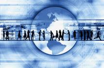Tips para que todo vendedor pueda mejorar la prospección de clientes