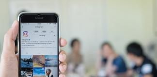 Límites de Instagram que todo CM debe conocer para evitar problemas