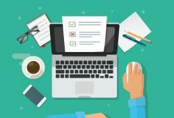 3 Claves para que un negocio online pueda trabajar con encuestas