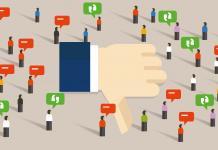 Formas en que una compañía puede evitar una crisis de marca