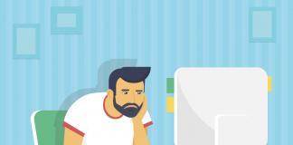 Razones por las que sería una mala idea que inicies un blog