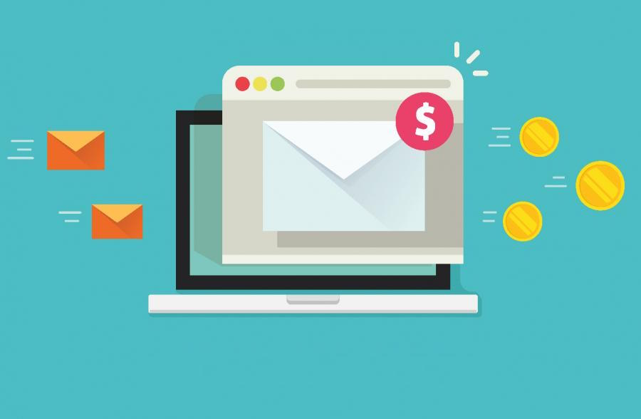 Elementos que debe contener un buen email de abandono de carrito