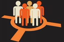 Los puntos clave que debes considerar para conocer a tu audiencia
