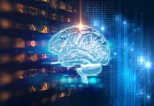 ¿Cómo usarán la Inteligencia Artificial los retailers físicos?