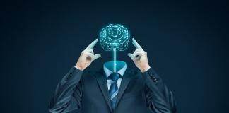 Usos que puede tener la Inteligencia Artificial para los mercadólogos enfocados en B2B