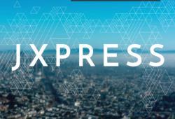 JX PRESS