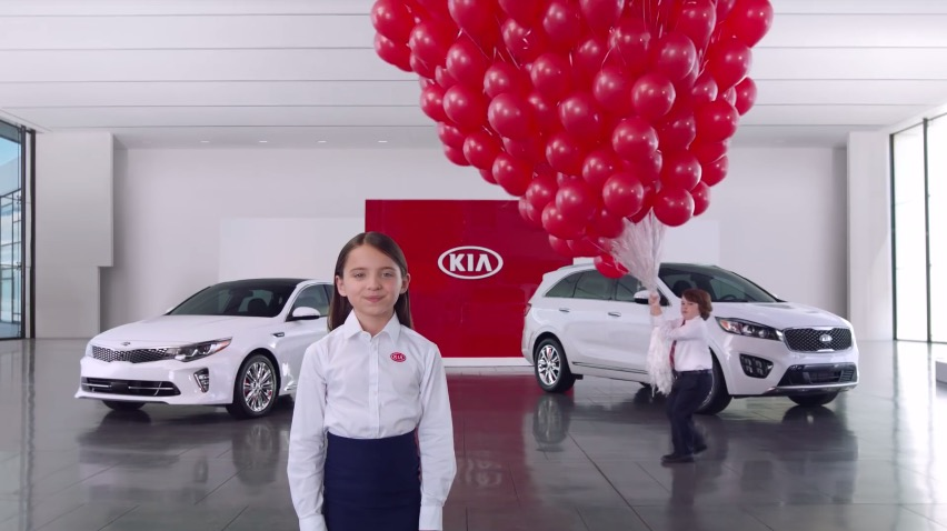 KIA-Americas Best Value-Kids