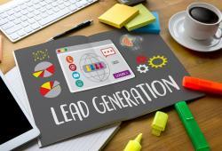 Prácticas de relaciones públicas efectivas para la generación de leads en B2B