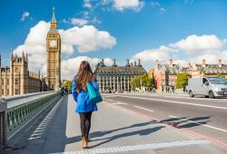 Londres-Bigstock-London-city-urban-lifestyle.
