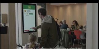McDonalds-Grown Up-Leo Burnett