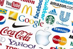 Mejores_Logos_marcas