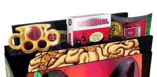 Monopoly-Deadpool-Hasbro-Marvel-02