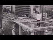New Balance-Otruska Pack-01
