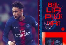Neymar-PSG-Nike-2018-2019