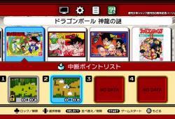 Nintendo-Famicom-manga