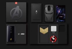 One-Plus-Avengers-Infinity War