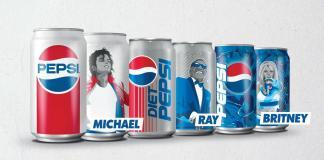Pepsi-Summer-Can-Reg-Diet