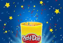 Play-Doh-Plastilina-Hasbro