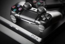 PlayStation-Sony-Bigstock