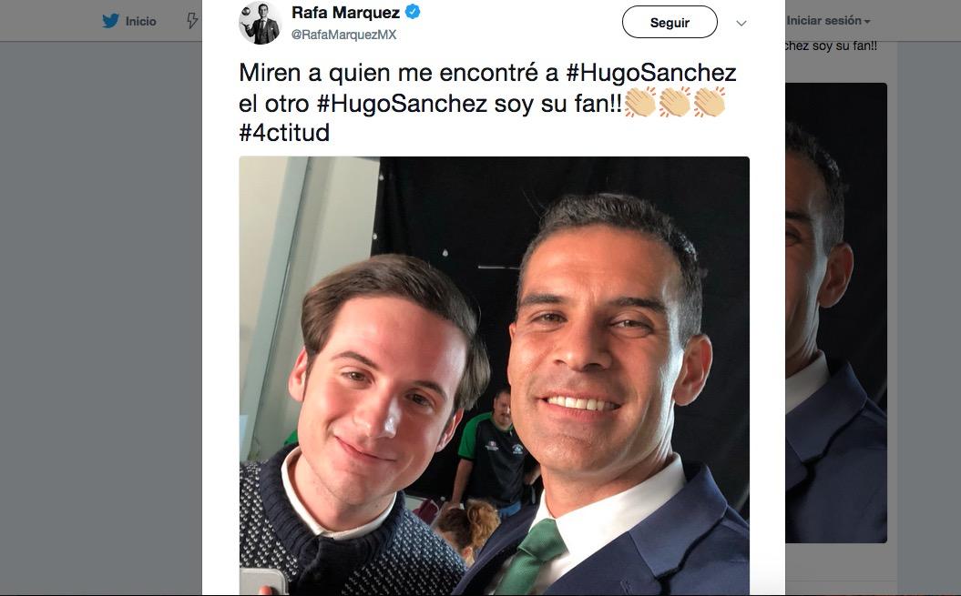 Rafael Marquez-Hugo Sanchez-Netflix-02