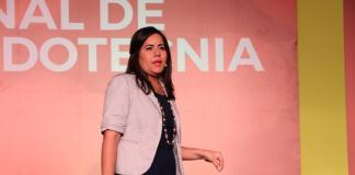 Rosalva Rivera UPS