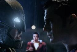Shazam-movie-DC-Warner Bros-02
