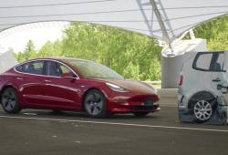 Tesla-Model 3-Electrek Co