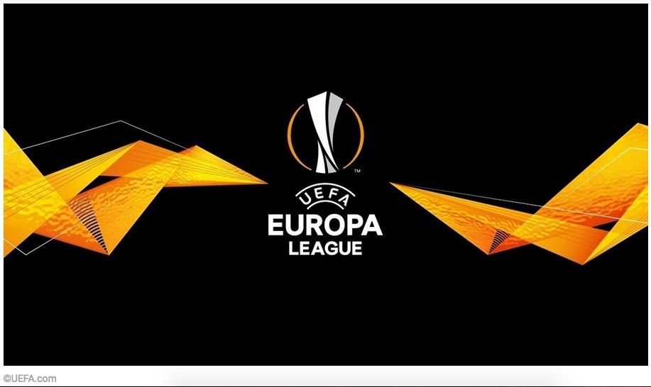 UEFA-Europa League-Nueva Imagen-01