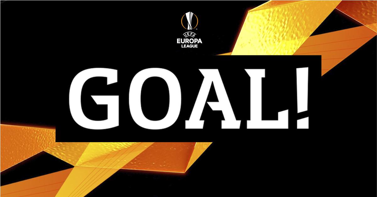 UEFA-Europa League-Nueva Imagen-03