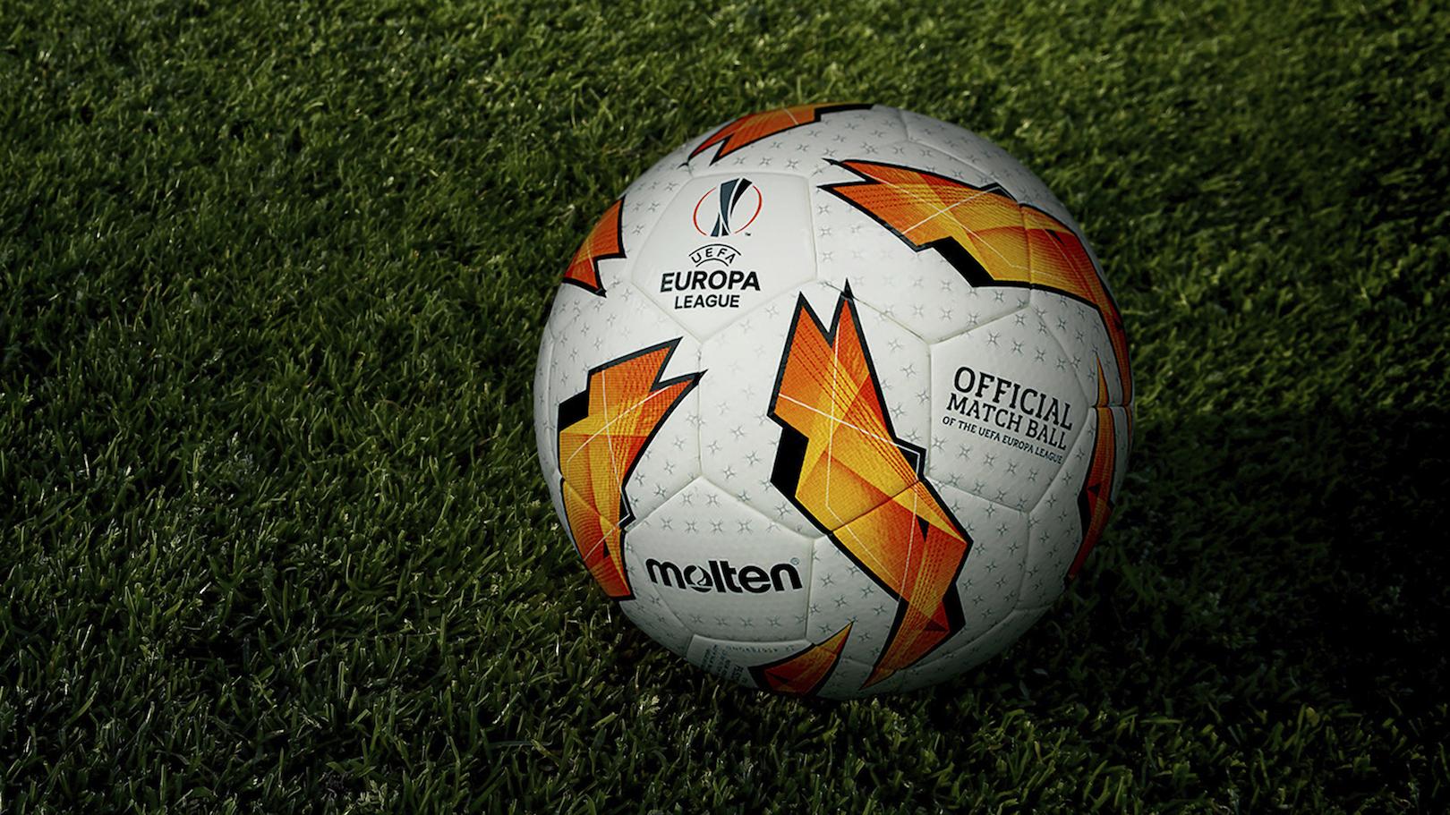 UEFA-Europa League-Nueva Imagen-05