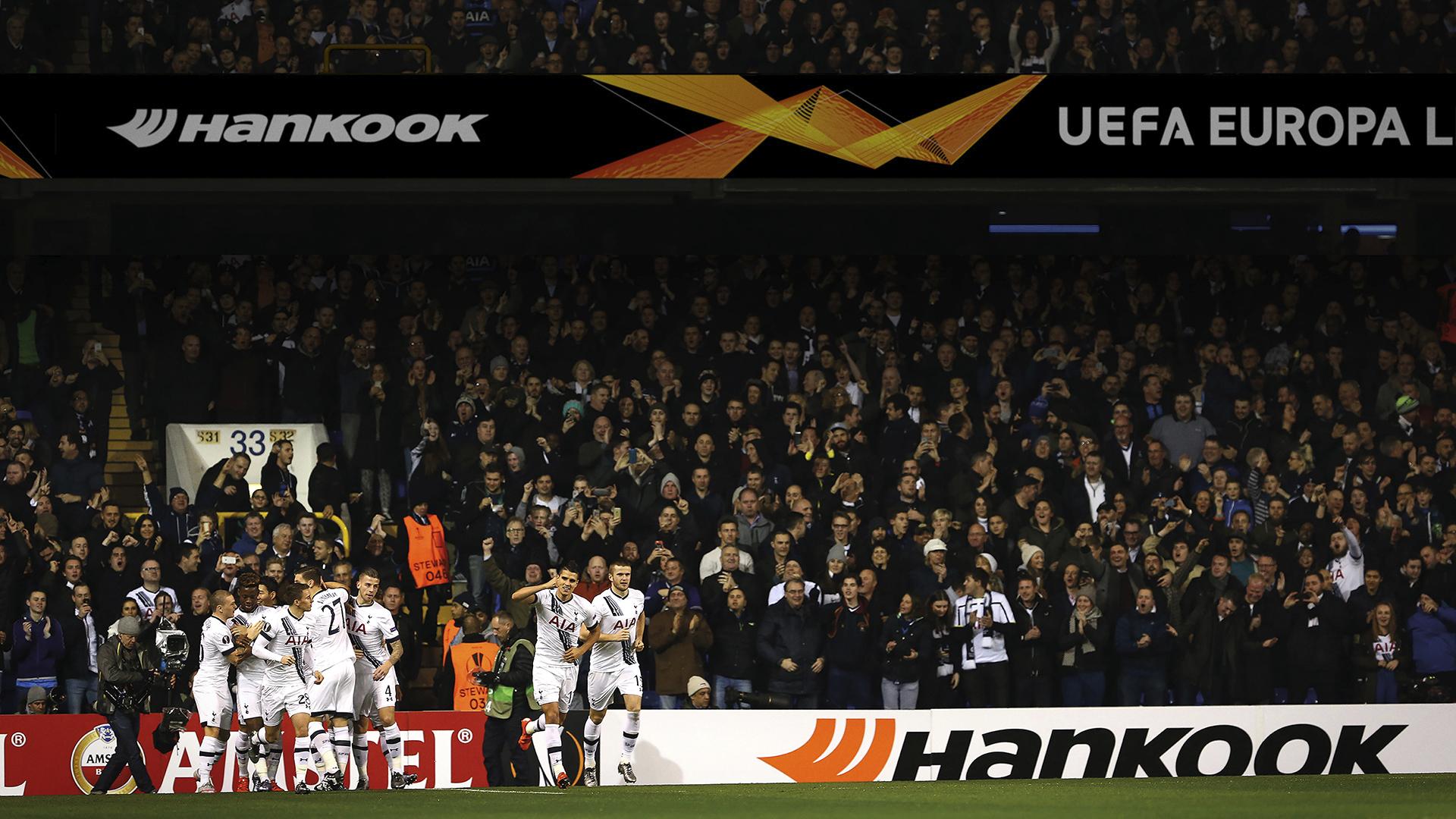 UEFA-Europa League-Nueva Imagen-06