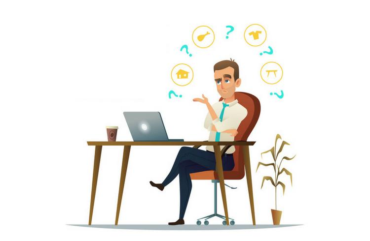 Consumidor curioso: claves detrás de su obsesión por la búsqueda antes de la compra