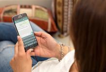 WhatsApp-Chat-Groups-Bigstock