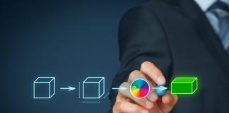 estudios-mercado-Principios de la personalización inteligente que el mercadólogo debe conocer