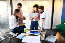 emprendedores-marketing