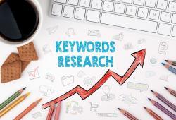 Tipos de keywords que debes contemplar en tu campaña PPC