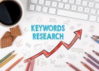 ¿Cómo hacer que tu contenido se posicione con múltiples palabras clave?