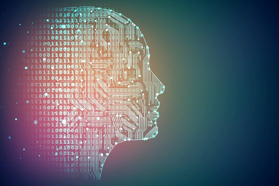 ¿Qué necesita una empresa para incorporar la Inteligencia Artificial?