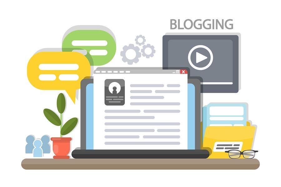 Cómo ajustar las entradas en tu blog para mejorar el engagement