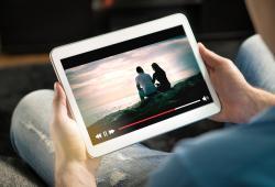 bigstock-sin-internet-conexion-contenido