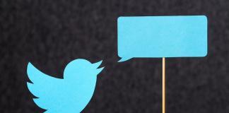 Cómo usar los mensajes directos de Twitter para conectar con los consumidores