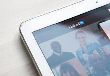 6 cambios de LinkedIn que todo mercadólogo debería conocer