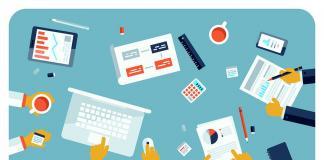 agencias de Big Data