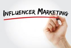Recomendaciones para que tu estrategia de influencer marketing tenga impacto