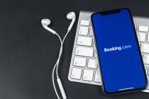 Booking Libra Facebook