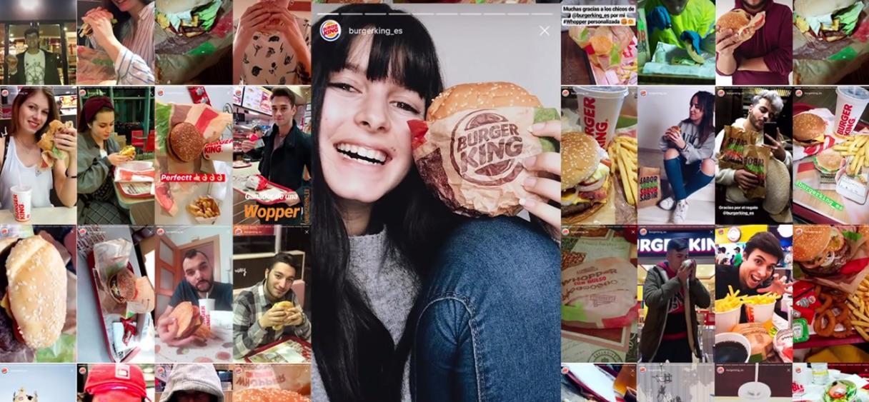 burger-king-instagram