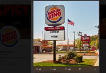 burger-king-wendys